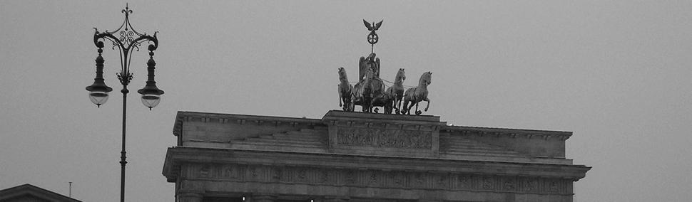 Berlijn 3