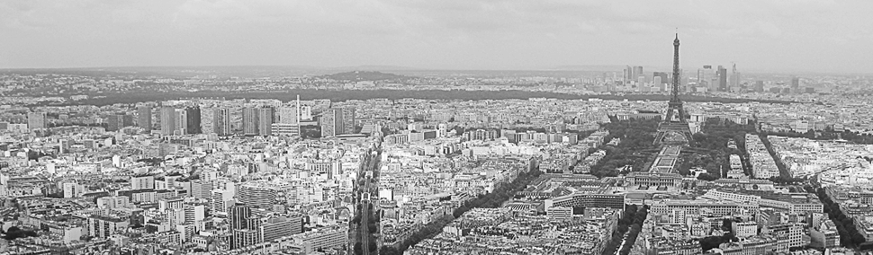 Paris-2545